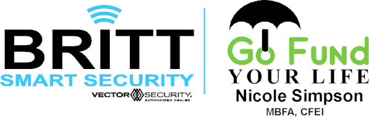 Britt Smart Security